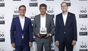 TOP_100_Verleihung_homag_Innovator.jpg