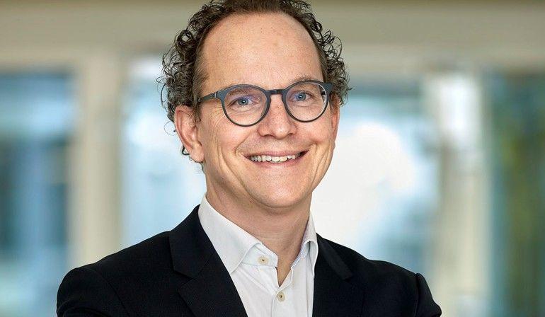 TTS_CEO_Menges_Sascha_web.jpg