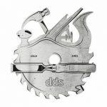 ... bedruckt mit individuellem dds-Motiv Foto: dds, Konradin Medien GmbH