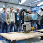 Technology_Center_Rimini_collaborative_robots.jpg
