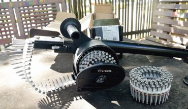 Terrassenbau-Test-Akkuschrauber-Magazinschrauber.jpg