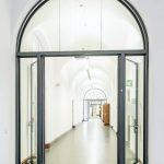Thierschbau-040.jpg