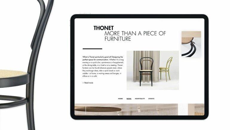 Thonetx21TORR_Digital-Showroom_03.jpg