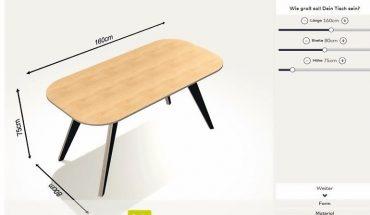 Tisch-Konfigurator.jpg