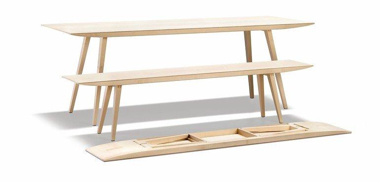 Tisch-und-Bank.jpg