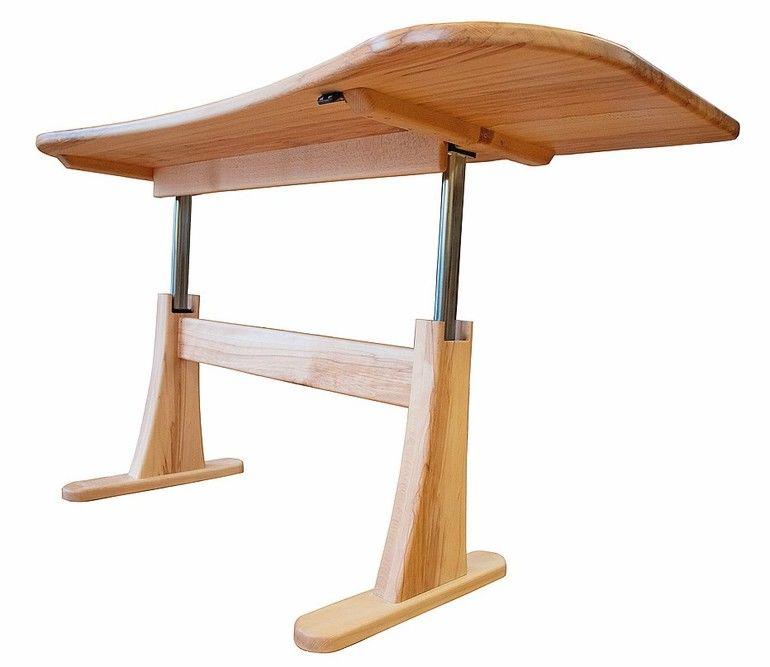 Tisch_frei-2.jpg