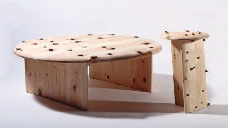 Tisch-von-Sho-Ota.jpg