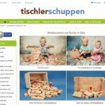 Tischlerschuppen_website.jpg