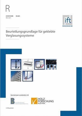 Titelseite_IFT_Kleben_Holzfenster.jpg