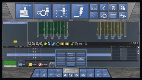 Touchscreen-Steuerung_ueberzeugt_Anwender__Reichenbacher.jpg