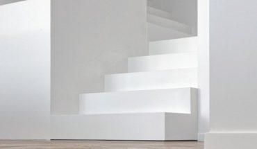 Treppe-Mineralwerkstoff-Avonite-Ibiza.jpg
