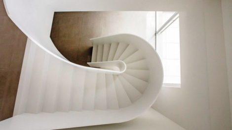 Treppe-aus-Varicor.jpg