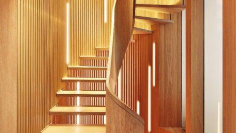 Treppe-des-Jahres-2019-Design-Schmidmayer-Treppenbau.jpg