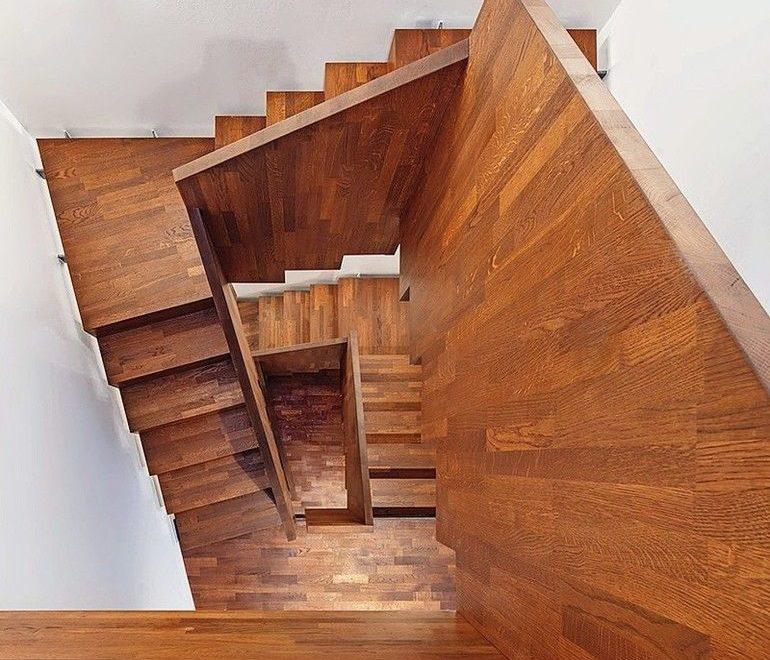 Treppe-des-Jahres-2020-Gleichmaessigkeit-Kirner-Treppenbau.jpg
