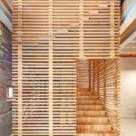 Treppe-des-Jahres-2020-Skulptur-Kleiser-Holzbau.jpg