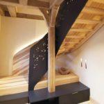 Treppe-des-Jahres-2020-Tradition-Plath-Treppenbau_(2).jpg