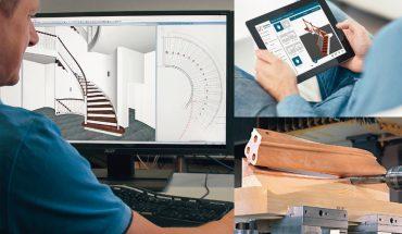 Treppen-Software-Compass-CAD-Arbeitsplatz_Software.jpg