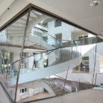 Treppenhaus_verglaszt.jpg