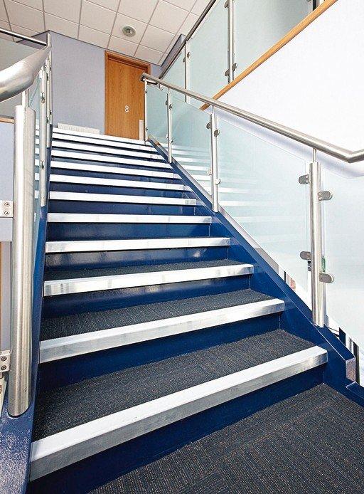 Treppenkantenprofil-Kueberit.jpg