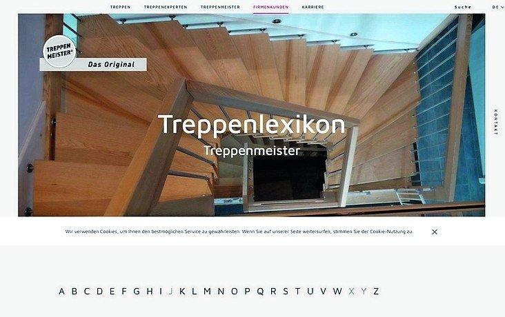 Treppenmeister-Webseite-Treppenlexikon.jpg