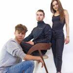 Trio_-_Kopie.jpg