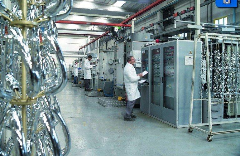 Tuerbeschlag-Antibaktierell-Suedmetall-Produktion.jpg