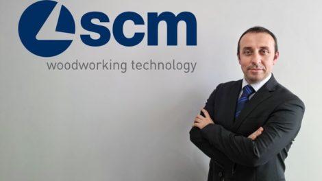 Umut_Erkan_Country_Manager_SCM_Turkey_web.jpg
