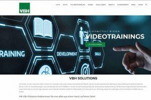 VBH-Solutions_Screen.jpg