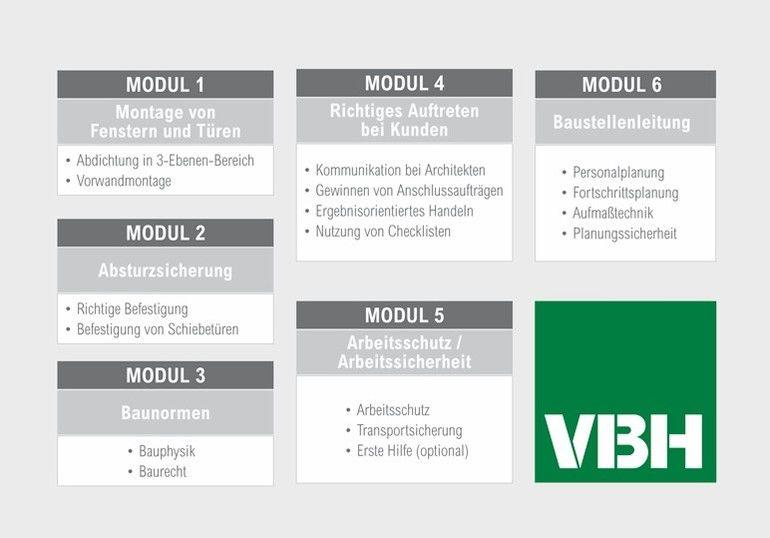VBH_TUEV-Zertifizierung_Fachmonteur_module.jpg