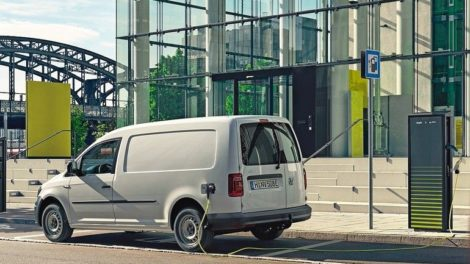 VW-Caddy-als-Stromer