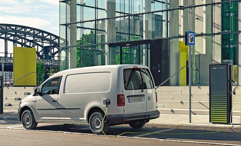 VW-Caddy-als-Stromer