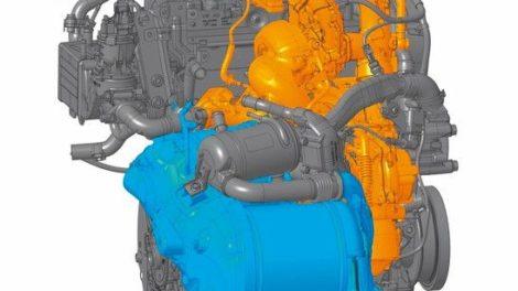 VW-Abgasreinigung-TDI-Motor.jpg