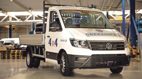 VW-Crafter-mit-Allradantrieb-von-Oberaigner.jpg