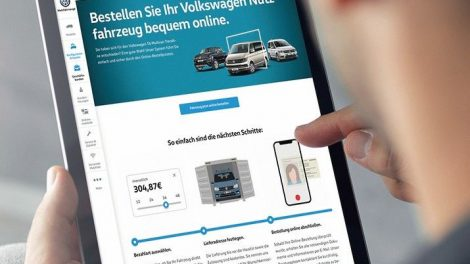 VW-Nutzfahrzeugsuche.jpg