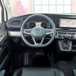 VW-T6.1-Interieur.jpg