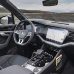 VW-Touareg-Innovision-Cockpit.jpg