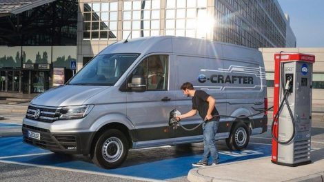 VW-e-Crafter.jpg
