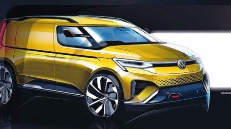 VW-neuer-Caddy-Front.jpg