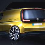 VW-neuer-Caddy-Heck.jpg