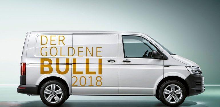 VWN_goldene_bulli_2018.jpg