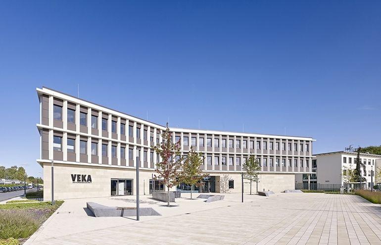 Veka_welcome_center_sendenhorst.jpg
