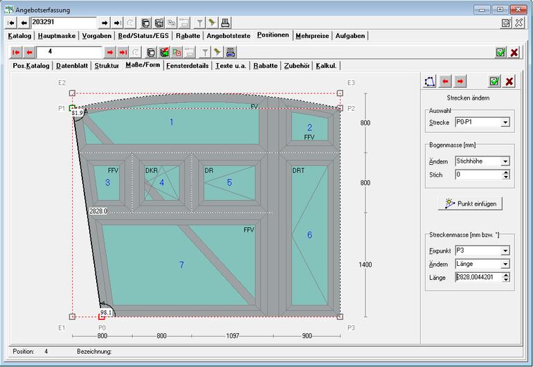 Vermassung-PVC-Konstruktion_mit_Diagonalsprosse.png