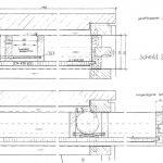 Vertikalschnitt-Gesellenstueck-Joel-Grosenick.jpg