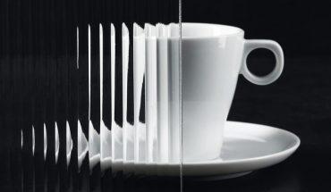 VisoSun4mm_Espresso_kl.jpg