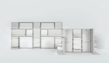 Vitra-system-Xero-Frame-Variant.jpg