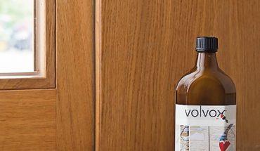 Volvox_Refresher.jpg