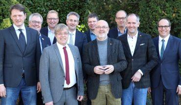 Vorstand_Tischler_NRW-Verbandswahlen.jpg