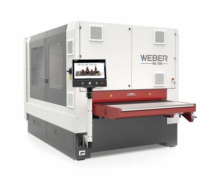 WEBER-KSL-1350.jpg