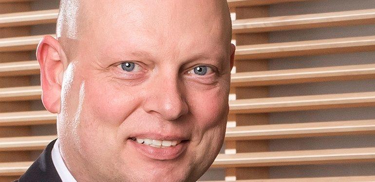 WEINIG_Gregor_Baumbusch_vorstandsvorsitzender.jpg
