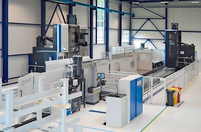 WEINIG_HOLZ-HER_Voitsberg_CNC-Center.jpg